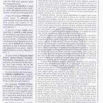 pagina 9 lug 2000