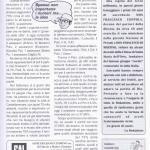 pagina 9 luglio 1999