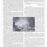 pagina 9 maggio2006