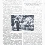 pagina 9 ottobre 2006