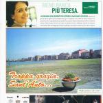 pagina1 giugno2006