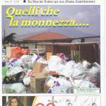 pagina1 gui lugl 2007