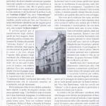 pagina10 dicembre 2007