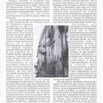 pagina10 giugno2006