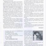 pagina10 gui lugl 2007