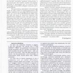 pagina11 giugno2006