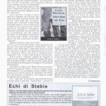 pagina11 marzo2006