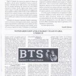 pagina12 dicembre 2007