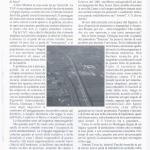 pagina12 gui lugl 2007