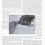 pagina12 marzo2006