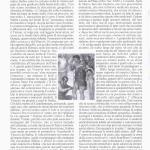 pagina13 giugno2006