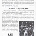 pagina13 marzo2006