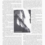 pagina14 giugno2006