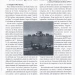 pagina14 gui lugl 2007