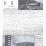 pagina15 marzo2006