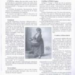 pagina16 dicembre 2007