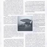 pagina16 gui lugl 2007