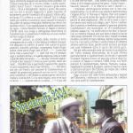 pagina17 giugno2006