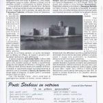 pagina17 marzo2006
