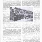 pagina18 giugno2006