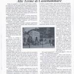 pagina18 gui lugl 2007