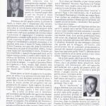 pagina18 marzo2006