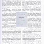 pagina19 dicembre 2007