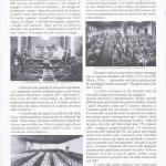 pagina19 giugno2006