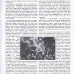 pagina19 marzo2006