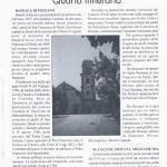 pagina20 gui lugl 2007