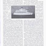 pagina20 marzo2006