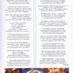 pagina21 dicembre 2007