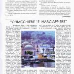 pagina21 giugno2006