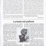 pagina21 marzo2006
