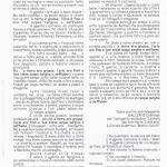 pagina22 giugno2006