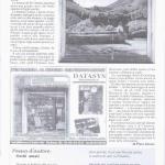 pagina22 marzo2006
