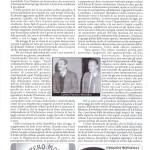 pagina22