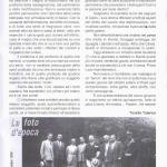 pagina23 giugno2006