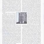 pagina23 marzo2006