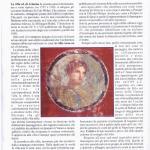 pagina24 dicembre 2007