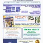 pagina24 giugno2006
