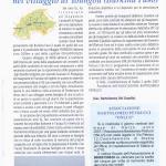 pagina24 gui lugl 2007