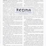 pagina24 marzo2006