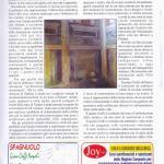 pagina25 dicembre 2007