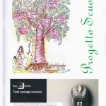pagina25 gui lugl 2007