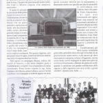 pagina25 marzo2006