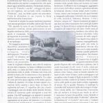 pagina26 dicembre 2007