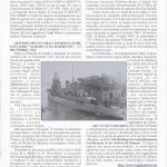 pagina26 marzo2006