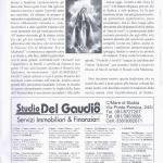 pagina27 dicembre 2007