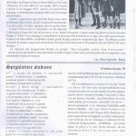 pagina27 gui lugl 2007